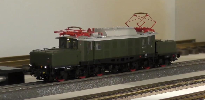 negozio modellismo treni milano2