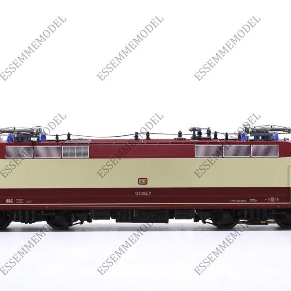 Marklin U 37537