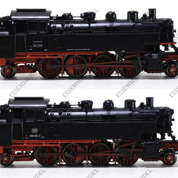 Marklin U 37862