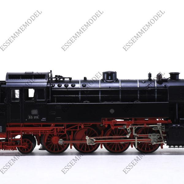 Fleischmann U 4065