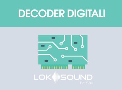 decoder digitali