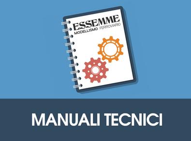 manuali tecnici
